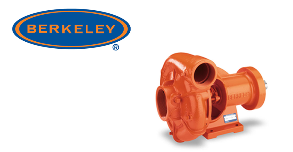 Berkeley-Frame-Mount-pumps