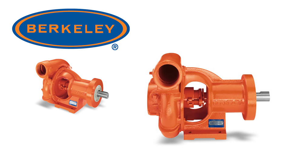 Berkeley-Water-Truck-Pumps-2